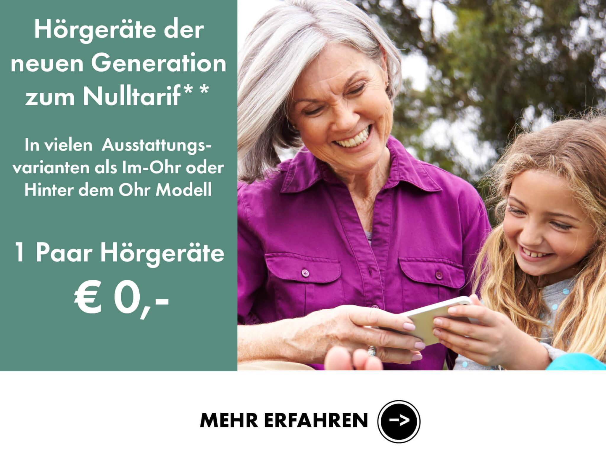 Kuntz Sehen & Hören, Augenoptik, Hörakustik, Hörgeräte
